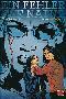 Ein Fehler der Natur, Band 3, India Allen, Detektiv Comics Rick Master Agent, Desberg, Valles, 13.95 �