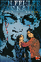 Ein Fehler der Natur, Band 3, India Allen, Kriminal Comics Gangster Besessenheit Mord, Desberg, Valles, 13.95 �