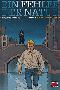 Ein Fehler der Natur, Band 4, Die Lucretia-L�sung, Kriminal Comics Gangster Besessenheit Mord, Desberg, Valles, 13.95 �