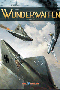 Wunderwaffen, Band 1, Der Pilot des Teufels, Science Fiction Comics, Maza, Richard D. Nolane, 15.80 �