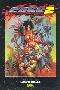 FAKK2, Heavy, Die Kunst des Simon Bisley, Comic Antiquariat Fundgrube, Eastman, Bisley, 5.99 €