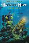 Hauteville House, Band 3, Der Geisterdampfer, Steampunk Comics, Duval, Gioux, Quet, Beau, 13.80 �