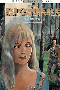 Die Pioniere der Neuen Welt, Band 18, Das grosse Treffen, Amerikas Welt Comics, Maryse, J.F. Charles, Ersel, 12.80 �