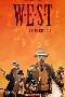 W.E.S.T, Band 1, Der Fall Babylons, Piredda Verlag, Rossi, Dorison, Nury, 19.95 €