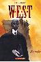 W.E.S.T, Band 2, Century Club, Piredda Verlag, Rossi, Dorison, Nury, 19.95 €