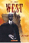 W.E.S.T, Band 2, Century Club, Sensations Comics, Rossi, Dorison, Nury, 19.95 �