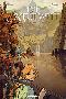 Die Neue Welt, Band 2, Das abgelegene Tal, Amerikas Welt Comics, Dennis-Pierre Filippi, Gilles Mezzomo, 13.50 �