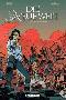 Die Neue Welt, Band 3, Die Deserteure, Amerikas Welt Comics, Dennis-Pierre Filippi, Gilles Mezzomo, 13.50 €