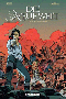 Die Neue Welt, Band 3, Die Deserteure, Top Western Comic Klassiker, Dennis-Pierre Filippi, Gilles Mezzomo, 13.50 �