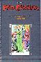 Prinz Eisenherz Hal Foster | Gesamtausgabe, Band 5, Jahrgang 1945, 1946, Bocola Verlag, Hal Foster, 22.90 €