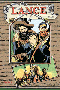 Lance, Band 2, , Wild West Comic Buch Serien, Warren Tufts, 17.90 �