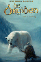 Die Druiden, Band 6, Dämmerung, Thriller Occult Comics, Istin, Jigourel, Lamontagne, 13.80 €
