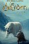 Die Druiden, Band 6, Dämmerung, Mittelalter Comics Ritterorden Tempelritter , Istin, Jigourel, Lamontagne, 13.80 €