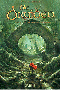 Die Druiden, Band 7, Die Verschwundenen von Cornwall, Splitter Comics, Istin, Jigourel, Lamontagne, 13.80 €
