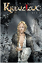 Kreuzzug, Band 6, Sybille, Splitter Comics, Jean Dufaux, Philippe Xavier, 13.80 €