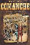 Comanche, Band 12, Ein Dollar mit drei Seiten, Außergewöhnliche geistvolle Comics, Michel Rouge, Greg, 13.80 €