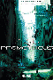 Prometheus, Band 4, Prophezeiung, Science Fiction Comics Zukunftstraum, Christophe Bec, 13.80 �