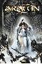 Arawn, Band 5, Wiederauferstehung, Fantasy, Fantasie Comics, Ronan Le Breton, Sebastien Grenier, 13.80 �