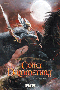 G�tterd�mmerung, Band 7, Der Gro�e Winter, Splitter Comics, Nicolas Jarry, Djief, Heban, 13.80 �