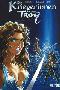 Die Kriegerinnen von Troy, Band 2, Das Gold der Tiefe, Magie Comics Weiße Spiegel Welt, Christophe Arleston, Melanyn, Dany, 13.80 €