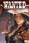 Wanted, Band 6, Andale Rosita, Wild West Comic Buch Serien, Rocca, Thierry Girod, 13.80 €