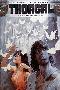 Thorgal, Band 5, Jenseits der Schatten, Fantasy, Fantasie Comics, Jean Van Hamme, Grzegorz Rosinski, 13.80 �