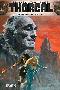 Thorgal, Band 6, Der Fall von Brek Zarith, Fantasy, Fantasie Comics, Jean Van Hamme, Grzegorz Rosinski, 15.80 �