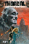 Thorgal, Band 6, Der Fall von Brek Zarith, Splitter Comics, Jean Van Hamme, Grzegorz Rosinski, 15.80 �