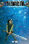 Thorgal, Band 7, Der Sohn der Sterne, Splitter Comics, Jean Van Hamme, Grzegorz Rosinski, 13.80 €