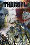 Thorgal, Band 32, Die Schlacht von Asgard, Splitter Comics, Jean Van Hamme, Grzegorz Rosinski, 13.80 €