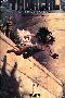 Die Welten von Thorgal | Kriss de Valnor, Band 2, Das Urteil der Walküren, Götter Comics Aphrodite Venus Ares Mars, Giulio De Vita, Yves Sente, 13.80 €