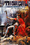 Die Welten von Thorgal | Kriss de Valnor, Band 3, Einer Königin würdig, Splitter Comics, Giulio De Vita, Yves Sente, 13.80 €