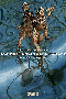 Schmetterlingsnetzwerk, Splitter Comics