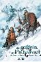 Die Geißeln von Enharma, Band 1, Die Herkunft der Tapferen, Splitter Comics, Sylvain Cordurie, Stephane Crety, 13.80 €