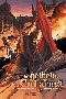 Die Geißeln von Enharma, Band 2, Das verrückte Volk, Splitter Comics, Sylvain Cordurie, Stephane Crety, 13.80 €