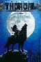 Die Welten von Thorgal | Lupine, Band 1, Raissa, G�tter Comics Engel Schatten Sterne, Roman Surzhenko, Yann, 15.80 �