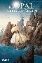 Die Opalverschwörung, Einzelband, , Darkness Comics Rabenschwarz Finsternis, Eric Corbeyran, Nicolas Hamm, Grun, 39.80 €