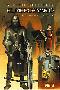 El Mercenario, Band 2, Die Formel des Todes, Splitter Comics, Vicente Segrelles, 16.80 �