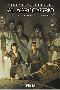 El Mercenario, Band 6, Die schwarze Kugel, Splitter Comics, Vicente Segrelles, 16.80 �