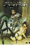 El Mercenario, Band 7, Reise ins Irrlicht, Splitter Comics, Vicente Segrelles, 16.80 �
