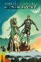 El Mercenario, Band 8, Das Ende der Welt, Splitter Comics, Vicente Segrelles, 16.80 �