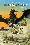 El Mercenario, Band 9, Die verlorenen Ahnen, Splitter Comics, Vicente Segrelles, 16.80 �