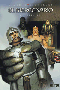 El Mercenario, Band 10, Giganten, Außergewöhnliche geistvolle Comics, Vicente Segrelles, 16.80 €