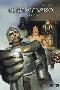 El Mercenario, Band 10, Giganten, Geniale & Geistvolle Comics, Vicente Segrelles, 16.80 �