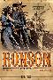 Ronson inc., Band 2, Grundehrlich, Detektiv Comics Rick Master Agent, Willem Ritstier, Minck Oosterveer, 13.80 �