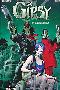 Gipsy, Band 4, Die schwarzen Augen, Kriminal Comics Spiel mit dem Feuer, Thierry Smolderen, Enrico Marini, 13.80 �