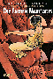Cyann - Tochter der Sterne, Band 4, Die Farben Marcades, Splitter Comics, Claude Lacroix, François Bourgeon, 22.80 €