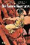 Cyann - Tochter der Sterne, Band 4, Die Farben Marcades, Splitter Comics, Claude Lacroix, Fran�ois Bourgeon, 22.80 �