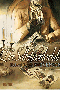 Der Selbstm�rderclub, Einzelband, , Skurrile & Schr�ge Comics, Cl�ment Baloup, Robert Louis Stevenson, Eddy Vaccaro, 19.80 �