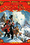 Die Kinder des K�pit�n Grant, Band 1, Buch 1, Jules Verne Comics Ballon U-Boot Spion, Jules Verne, Alexis Nesme, 13.80 �